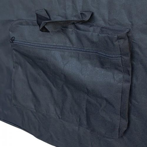 Чанта за съхранение и пренасяне на масажна кушетка NO.VA