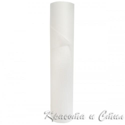 Бели чаршафи ТNТ – 20 грама/68 см - SD 137
